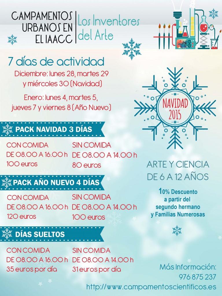 Los Inventores_Navidad1