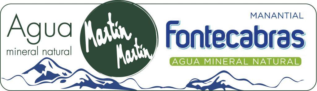 Logo_Martin+Fontecabras